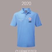 CM2020
